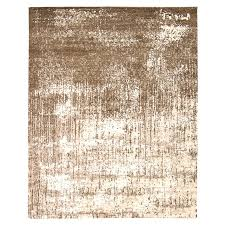 Viera Area Rug Viera Brown 8 X 10 Area Rug El Dorado Furniture