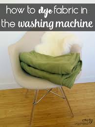 Will Rit Dye Stain My Bathtub Foolproof Guide To Dye Fabric In Your Front Load Washer