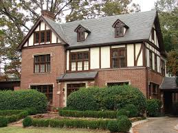 tudor style exterior lighting change tudor style exterior exterior traditional with chimney