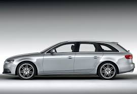 for audi a4 2 0 tdi 2008 audi a4 avant 2 0 tdi multitronic specifications and