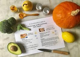 cuisine santé nos ateliers de cuisine santé nutrition et naturopathie à bordeaux