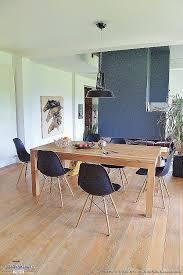 deco murale pour cuisine idee decoration murale pour cuisine unique table de cuisine pour