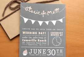 wedding invitations ideas diy diy wedding invitations ideas really simple of diy wedding