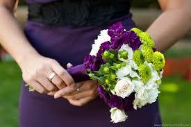 Lafayette Florist Rubia Flower Market U2013 Florist U2013 West Lafayette Indiana U2013 Fresh