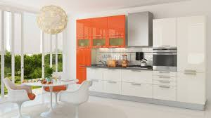 small kitchen modern interior design modern small kitchen design for small space