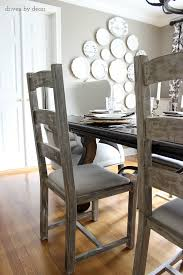 Dining Chairs In Living Room Decorating Your Dining Room Must Tips Driven By Decor