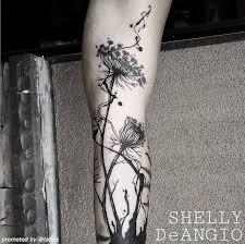 415 best t a t s images on pinterest tattoo tattoo