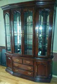 american drew cherry grove china cabinet best american drew cherry grove corner china cabinet pic of hutch