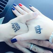 Bf Gf Tattoo Ideas 33 Best Couples Tattoos Images On Pinterest Couple Tattoo Ideas