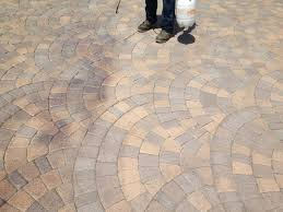 Concrete Patio Sealer Reviews by Paver And Concrete Sealing Services For Orange County And Los