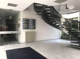 bureau de poste houilles location bureaux houilles 78800 55m2 id 318757 bureauxlocaux com