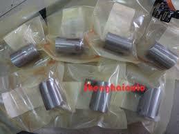 095 096 097 01m transmission shift solenoid set kit w harness for