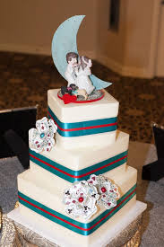 344 best wedding cake topper ideas images on pinterest wedding