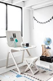 White Children Desk by Mommo Design Kids Desks Vintagedesk Mommo Design Kids Desks Mommo
