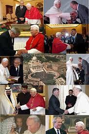 revelation 17 u2013 the harlot roman catholic church babylon the great
