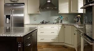 Kitchen Cabinets Facelift Kitchen Facelift Success Story Masterbrand