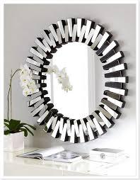 mirrored home decor nicole miller home decor amusing home decor mirrors home design ideas