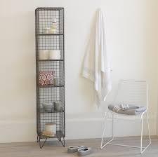 Bathroom Storage Shelf Shelves Amazing Narrow Shelving Narrow Shelving Metal Storage