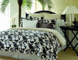 Tommy Bahama Comforter Set King Best 25 Tropical Bedskirts Ideas On Pinterest Tropical Kids