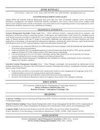 architectural resume for internship pdf to excel exle systems architect resume sle