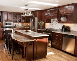 Country French Kitchens Decorating Idea by Ideas For French Country Kitchens Nice Home Design