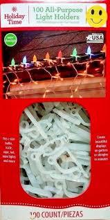 light 100 holders light decor house roof