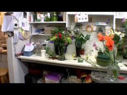seattle florists lavassar florists seattle
