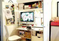 white computer armoire desk white computer armoire corner bush series corner armoire desk a