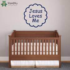Jesus Home Decor by Jesus Poster Wall Promotion Shop For Promotional Jesus Poster Wall
