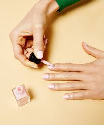nail art designs new trends how to diy ideas