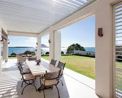outdoor rooms extensions patio enclosures outdoor area