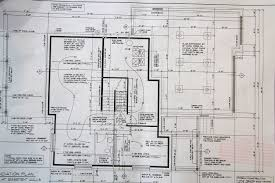 golden nugget floor plan crestmont cinema avs forum home theater discussions and reviews