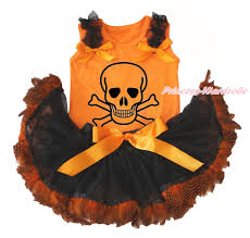 Toxic Halloween Costumes Buy Wholesale Polyester Toxic China Polyester Toxic