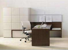 Teknion Reception Desk Teknion Expansion Private Offices Pinterest Office Cupboards