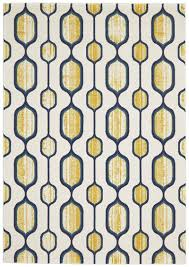 Rugs Direct Com Reviews The Rug Store