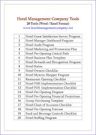 quotation format book business audit quotation template business report templates