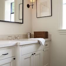 Bathroom Cabinet Design Bathroom Vanity Design Ideas