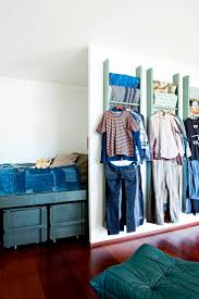 Bedroom Storage Solutions by 101 Best Alternative Diy Wardrobes Images On Pinterest Home