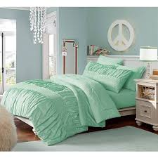 bedroom buy best and beautiful bedding sets on sale victorian