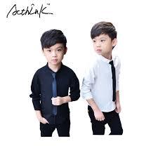 boye dress shirts promotion shop for promotional boye dress shirts on