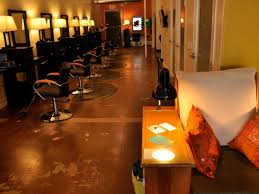 nine great luxury nail salons for prime pampering in la