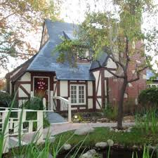 Solvang Inn Cottages by Wine Valley Inn U0026 Cottages 299 Photos U0026 433 Reviews Hotels