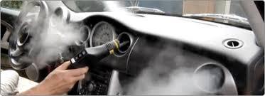 nettoyage siege de voiture nettoyage kaktus auto