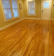 Houston Laminate Flooring Clouse Wood Floors In Houston Tx Installation Repair