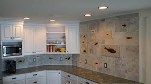 green river fish backsplash customer photo fossilera com