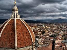 cupola santa fiore brunelleschi come nacque la cupola brunelleschi te la do io firenze te