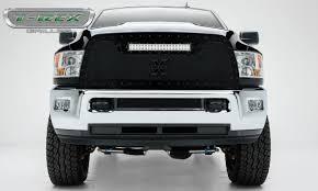 Dodge Ram Truck Grills - t rex dodge ram pu 2500 3500 2010 2012 torch stealth series