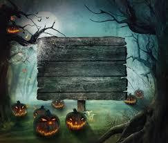 halloween digital backgrounds promotion shop for promotional