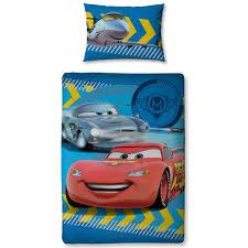 disney cars bedroom accessories bedding stickers lighting