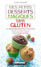 livre de cuisine sans gluten muffins sans gluten bien dans ma cuisine